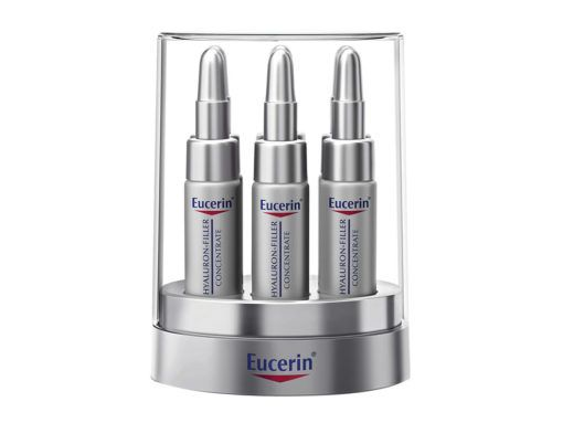 eucerin-concentrado-rellenador-de-arrugas-50-ml