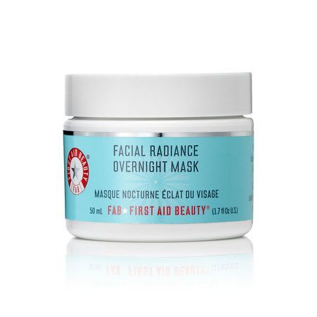 facial-radiance-overnight-mask-first-aid-beauty