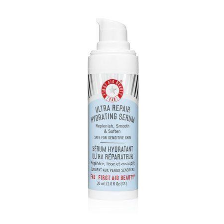ultra-repair-hydrating-serum-first-aid-beauty