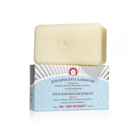 ultra-repair-gentle-cleansing-bar-first-aid-beauty