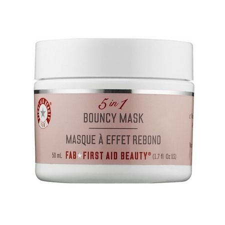 5-in-1-bouncy-mask-first-aid-beauty