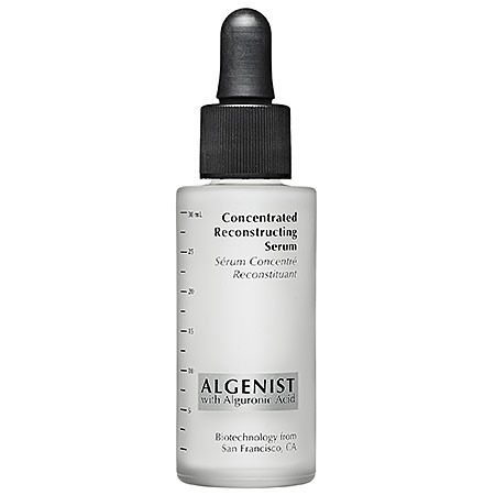 oncentrated-reconstructing-serum-30-ml-algenist