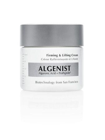 firming-lifting-cream-algenist