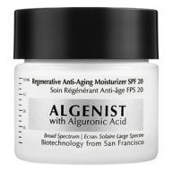 egenerative-anti-aging-moisturizer-spf-20-algenist