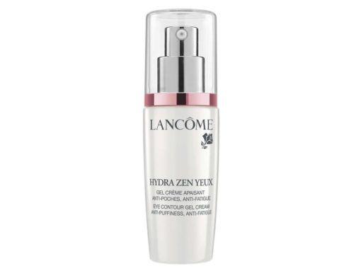 gel-crema-hidratante-para-ojos-lancome-hyra-zen