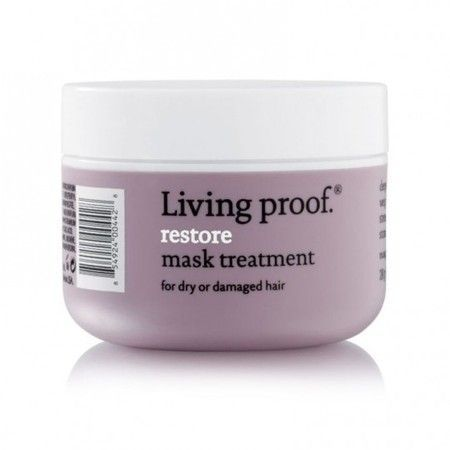 estore-mask-treatment-8-oz-living-proof