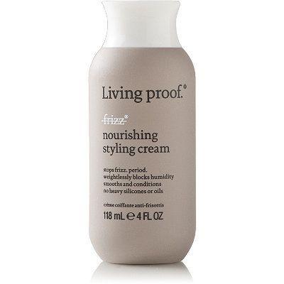 no-frizz-nourishing-styling-cream-4-oz