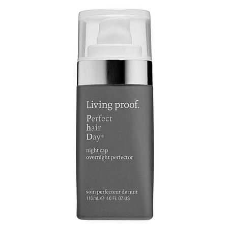 perfect-hair-day-night-cap-overnight-perfector-living-proof