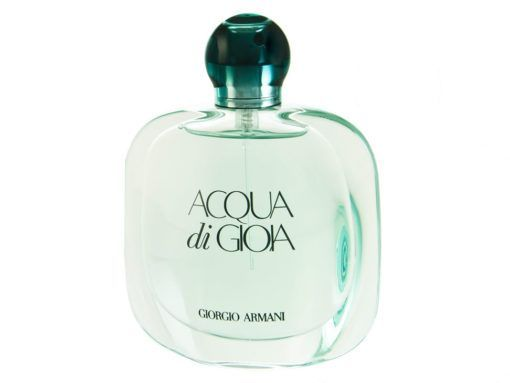 perfume-acqua-di-gioia-giorgio-armani-eau-de-parfum-100-ml