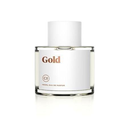 gold-edp-100-ml