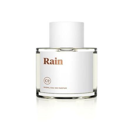rain-edp-100-m