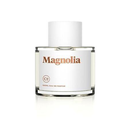magnolia-edp-100-ml