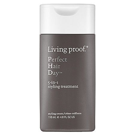 perfect-hair-day-5-in-1-styling-treatment
