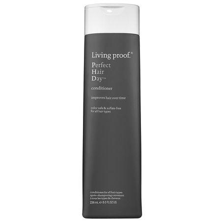 perfect-hair-day-shampoo-8-oz