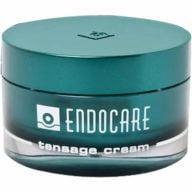 endocare-tensage-crema