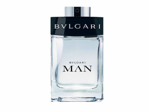 bvlgari-fragancia-para-caballero-100-ml