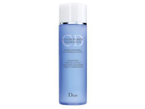 locion-purificante-para-dama-dior-200-ml