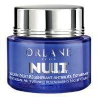 crema-orlane-soin-regenerant-nuit-50-ml