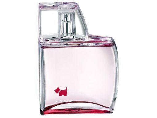 perfume-ferrioni-woman-eau-de-parfum-100-ml