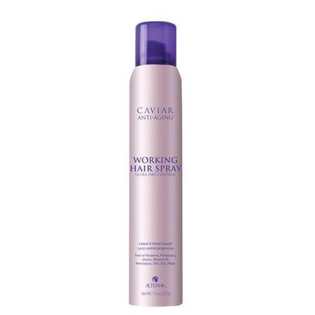 caviar-anti-aging-working-hair-spray