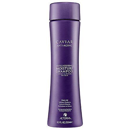 caviar-anti-aging-replenishing-moisture-shampoo