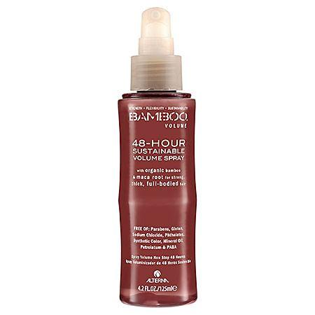 bamboo-volume-48-hour-sustainable-volume-spray-4-2-oz