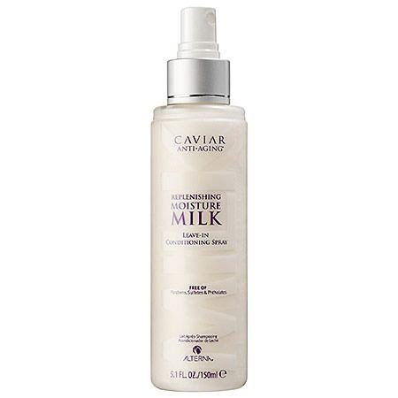 caviar-anti-aging-replenishing-moisture-milk