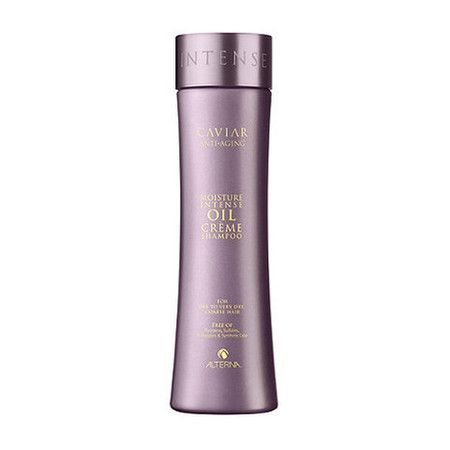 moisture-intense-oil-creme-shampoo-alterna