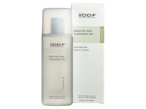 gel-limpiador-ddf-piel-sensible-250-g