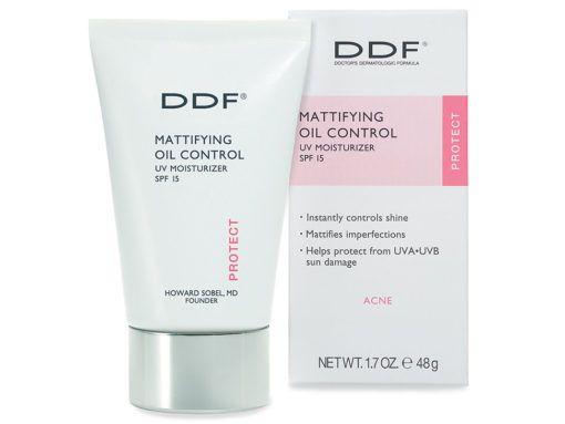 crema-facial-matificante-ddf-piel-acneica-fps-15-3