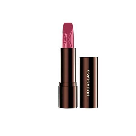 femme-rouge-velvet-creme-lipstick-ballet