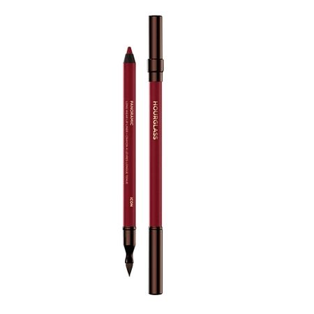 panoramic-long-wear-lip-liner-icon