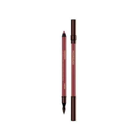 panoramic-long-wear-lip-liner-canvas