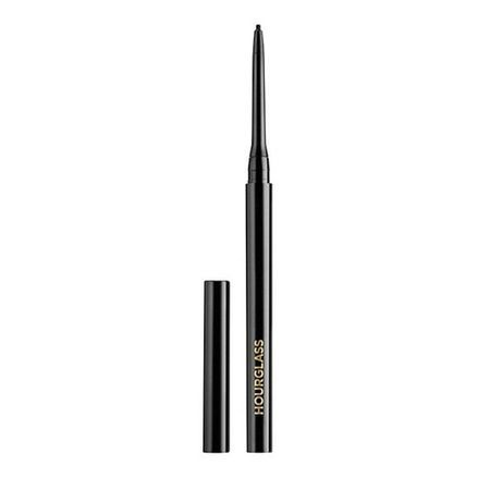 1-5mm-mechanical-gel-eye-liner-obsidian-single