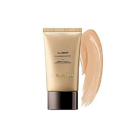 illusion-hyaluronic-skin-tint-honey