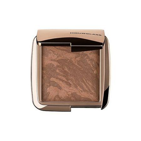 ambient-bronzer-radiant-bronze-light