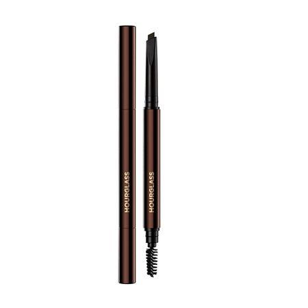 arch-brow-sculpting-pencil-natural-black