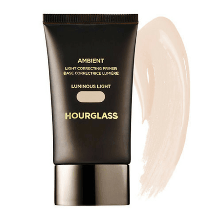 ambient-light-correcting-primer-luminous-light