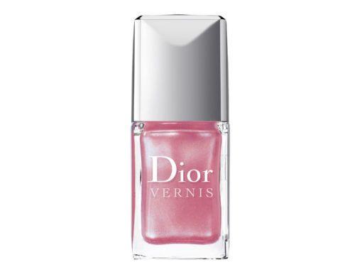 esmalte-christian-dior-para-unas-pink-aristocrat-9-3-ml