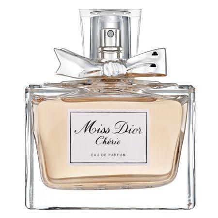 miss-dior-edp-100-ml