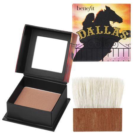 dallas-box-o-powder-blush