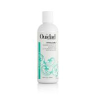 clear-gentle-essential-daily-shampoo-8-5-oz-ouidad