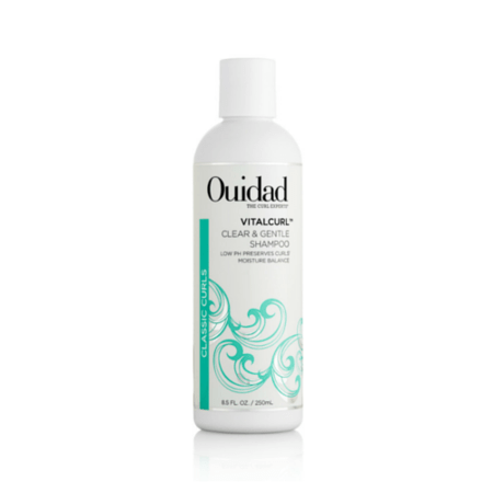 clear-gentle-essential-daily-shampoo-8-5-oz-ouidad