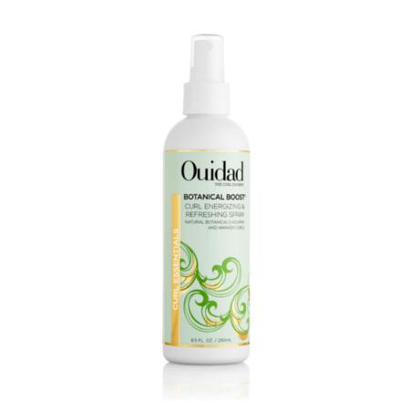 botanical-boost-moisture-infusing-refreshing-spray-8-5oz