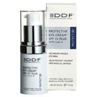 crema-ddf-protectora-para-ojos-fps-15