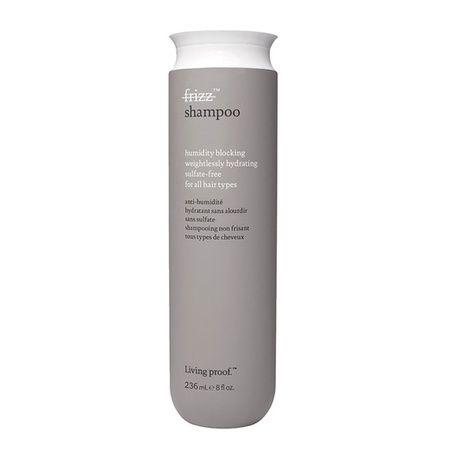 no-frizz-shampoo-236-ml-living-proof