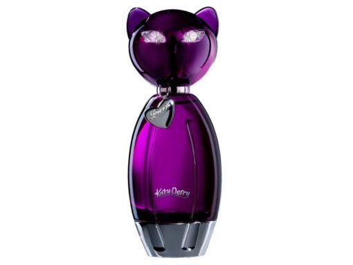 perfume-purr-katy-perry-eau-de-parfum-100-ml