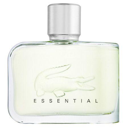 essential-edt-125-ml