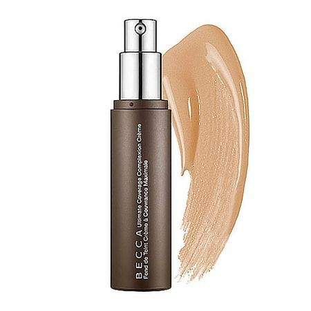 ultimate-coverage-complexion-creme-sand-pale-beige-yellowgolden-undertones