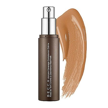ultimate-coverage-complexion-creme-fawn-dark-tan-beige-warm-red-undertones